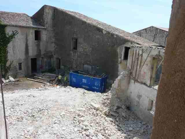 vue demolition logement_P1180315