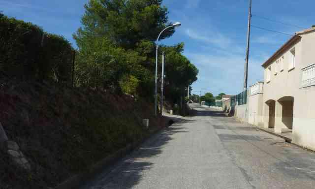 travaux RSGO rue du stade2