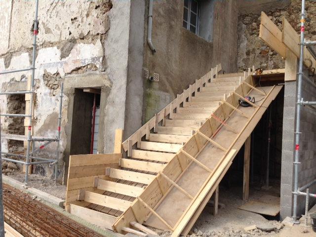 escalier-logements1
